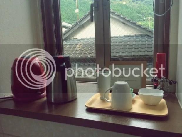 photo Yufuin-Hotel6.jpg