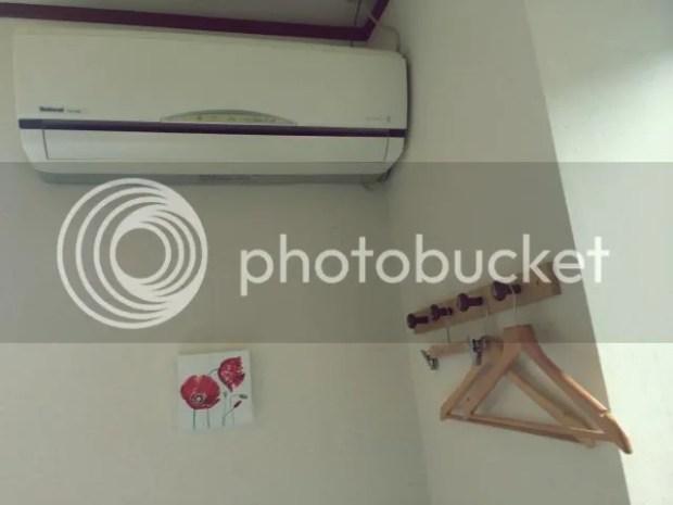photo Yufuin-Hotel8.jpg