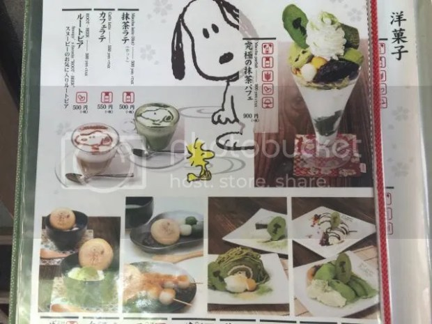 photo Yufuin-25.jpg