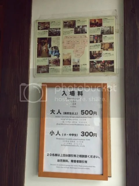 photo Yufuin-40.jpg