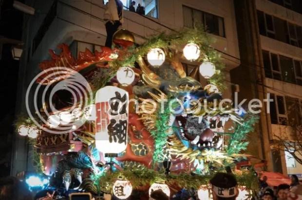 photo saga-karatsu-forestinn-imari-arita-111.jpg
