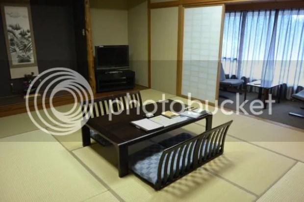 photo saga-karatsu-forestinn-imari-arita-46.jpg