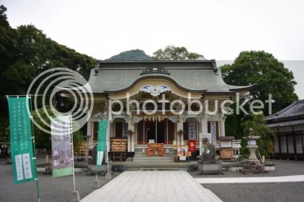 photo Takeo-Shrine-8.jpg