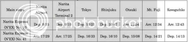 photo Timetable.jpg