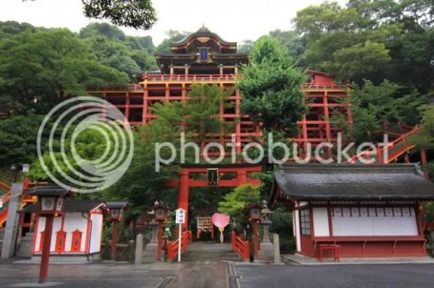photo YutokuInari-Shrine-11.jpg