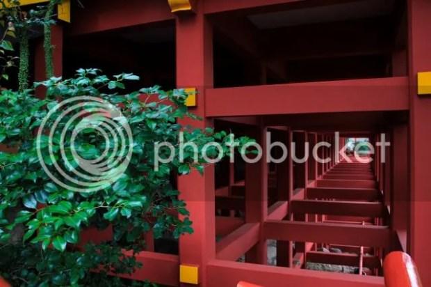 photo YutokuInari-Shrine-14.jpg