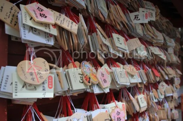photo YutokuInari-Shrine-17.jpg