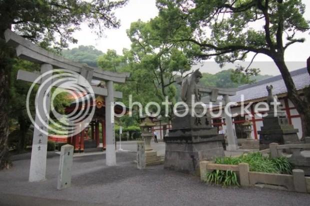photo YutokuInari-Shrine-3.jpg