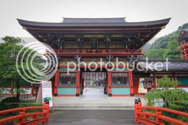 photo YutokuInari-Shrine-6.jpg