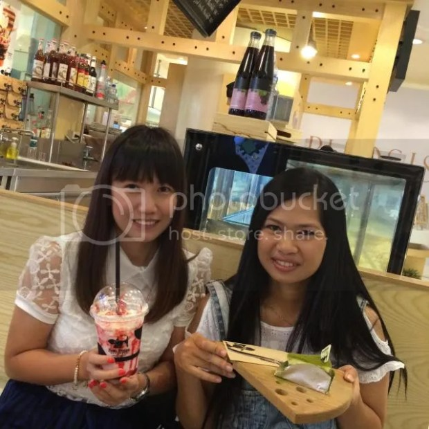 photo Photo13-8-57171446.jpg