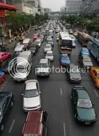 Free Mass Traffic