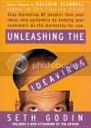 Unleashing the Idea Virus by Seth Godin