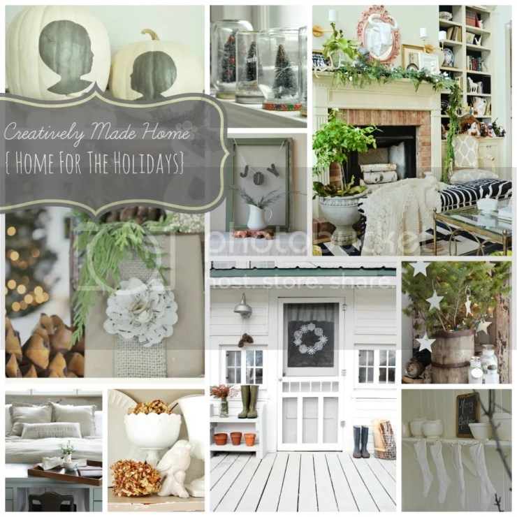 photo CMH2-Home-Collage-Words-1024x1024_zpsc08b9c9d.jpg
