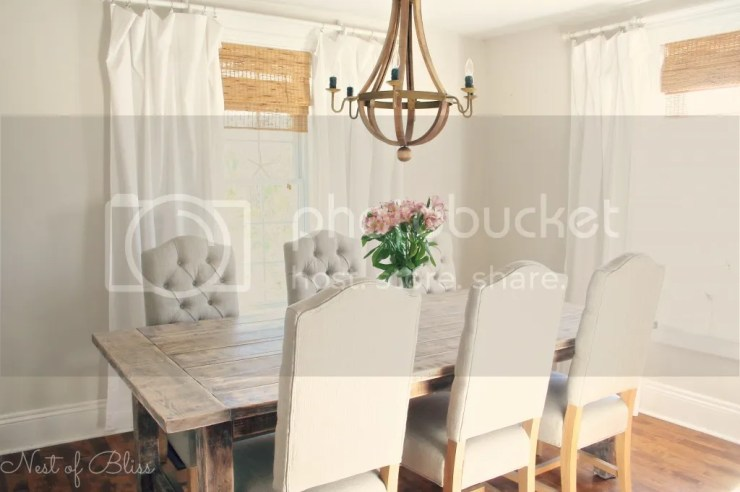 photo Tufting-Dining-Chairs-13-x-1024x682_zps20ff6334.jpg