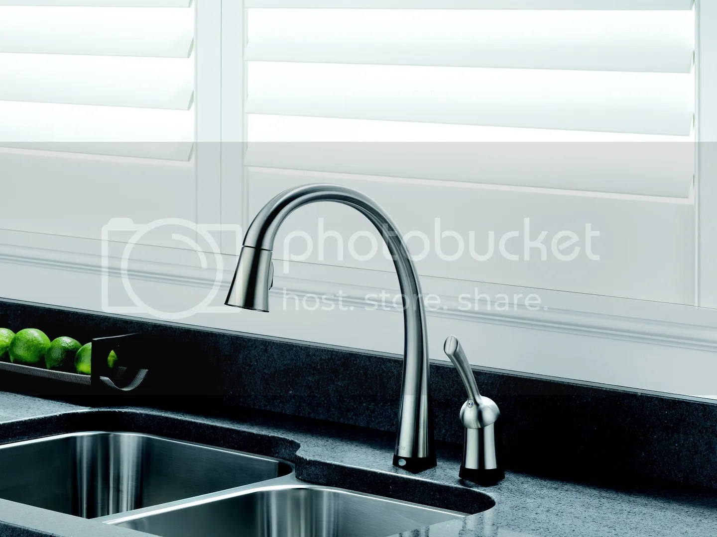 delta pilar pull down kitchen faucet with touch2o technology giveaway value delta kitchen faucet Delta Pilar Pull Down Kitchen Faucet with Touch2O Technology Giveaway value