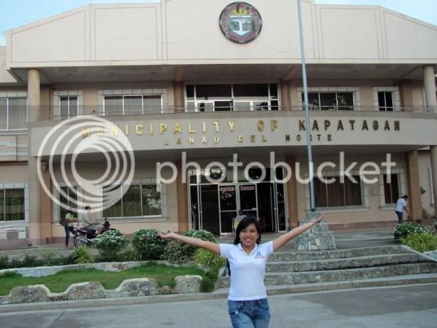 Welcome to Kapatagan!