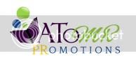 photo AToMR-PRomotions-smaller-web_zps38ffe9e0.jpg