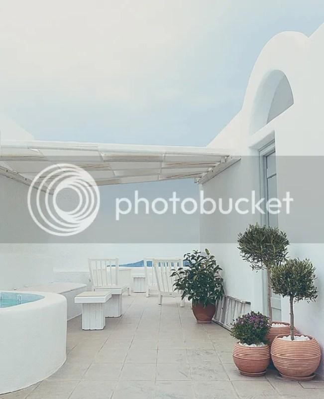 photo Santorini-3.jpg
