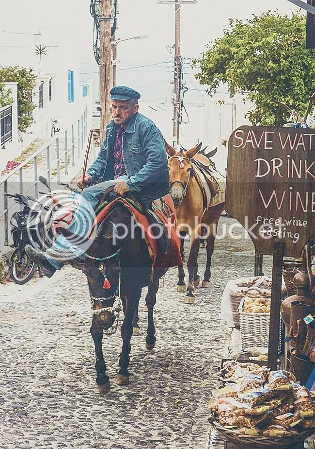photo Santorini-5.jpg