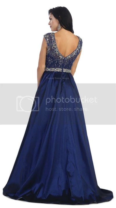 NEW PAGEANT FORMAL DESIGNER PROM EVENING GOWN RED CARPET DRESS MARINE CORPS BALL | eBay