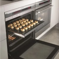 15 đồ dùng làm bánh cơ bản cho người mới bắt đầu