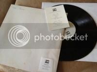 http://i2.wp.com/i1151.photobucket.com/albums/o627/Heyitsblake/19df31a8.jpg?w=200