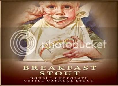photo breakfast-stout.jpg