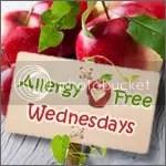 AllergyFreeWednesdays