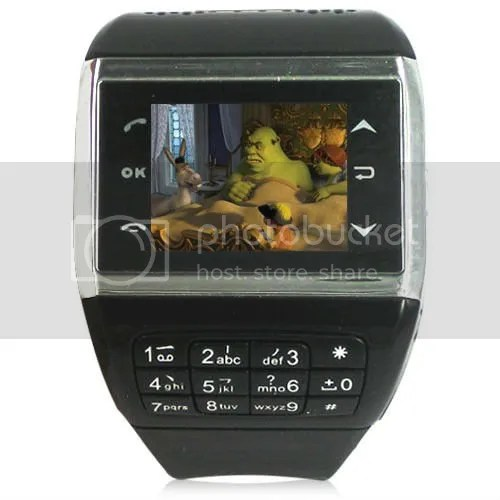 photo Quad-Band-Touch-Screen-Cell-Phone-Watch-FM-E-Book-free-shipping-2012-new-arrival-original_zpsf94bce67.jpg
