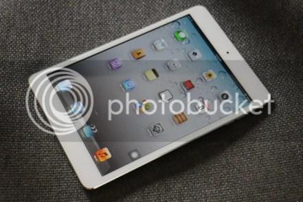 photo e372ebf6-8d6e-4356-ad2d-30f9a7432391_Apple-iPad-mini_zpsd8d36472.jpg