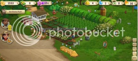 photo farmville2_zps23e657d5.jpg