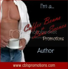 CBLS Promotions, Virtual Book Tour Organization and Promotion Services for Romance Authors