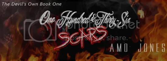 photo 136 scars banner_zpsb4hegaap.jpg