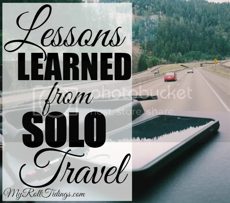 photo Lessons Learned from Solo Travel_zpsalvwwowv.jpg