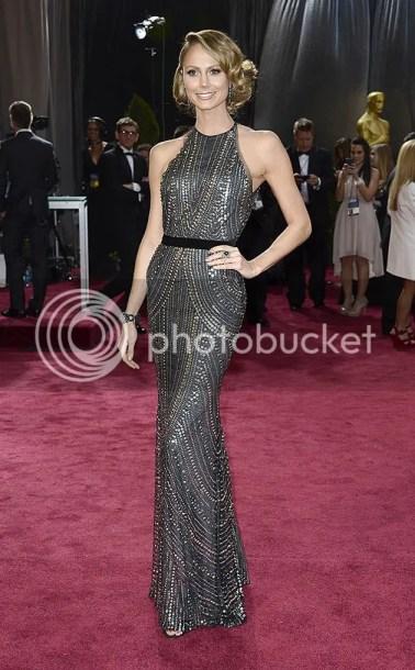 photo StacyKeibler-Oscars-jpg_040450_zpsc79f40a0.jpg