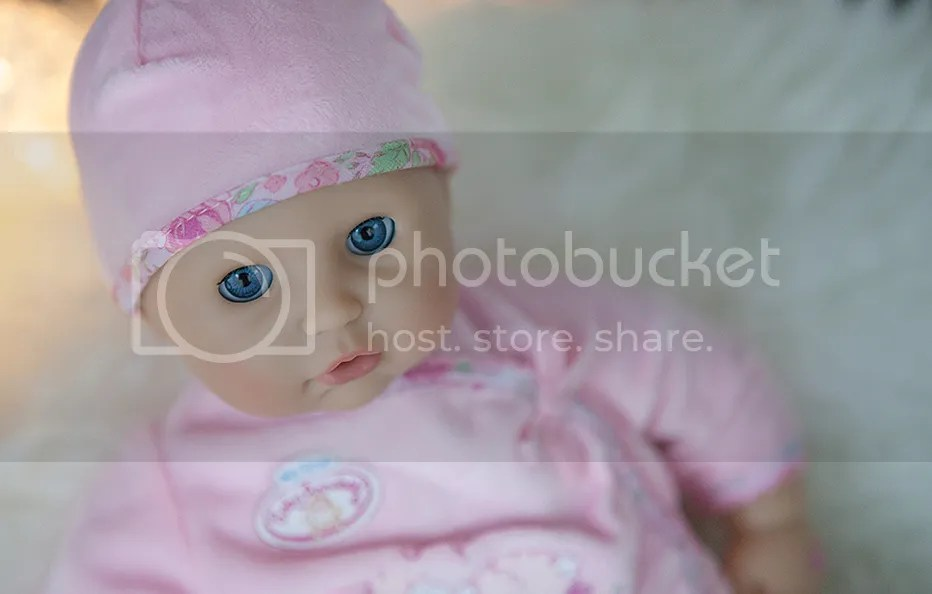 Baby annabell, my first baby annabell, zapf, zapf creation, lief klein geluk, pop, speelgoed