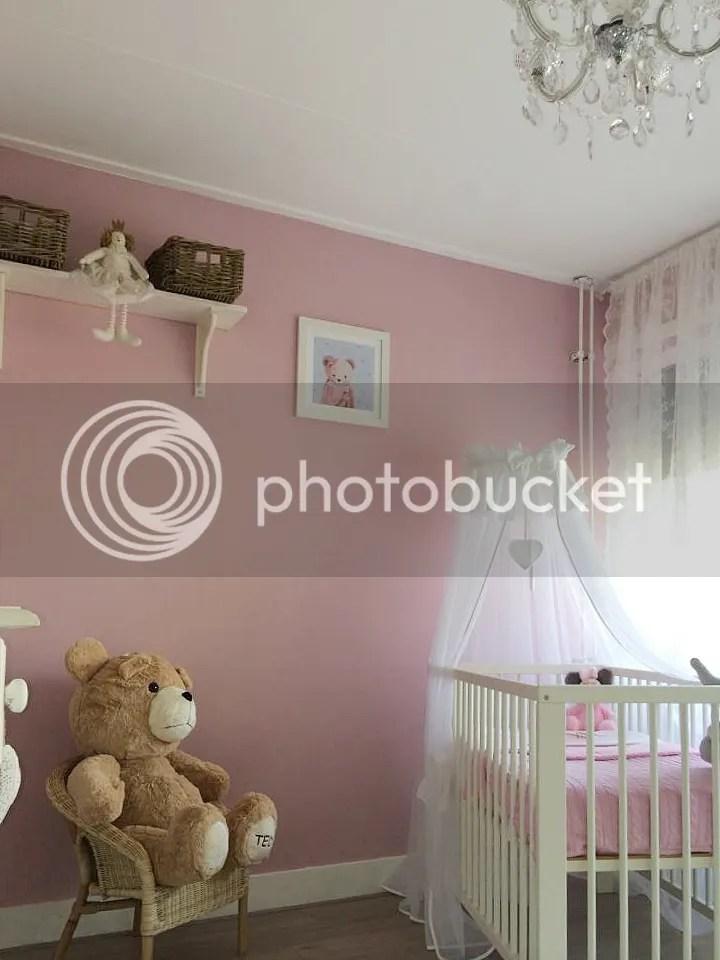babykamer, kinderkamer, kamertje van, liefkleingeluk, lief klein geluk, Jollein, Petit Amelie, pip studio, Danie, Melanie, dinsey