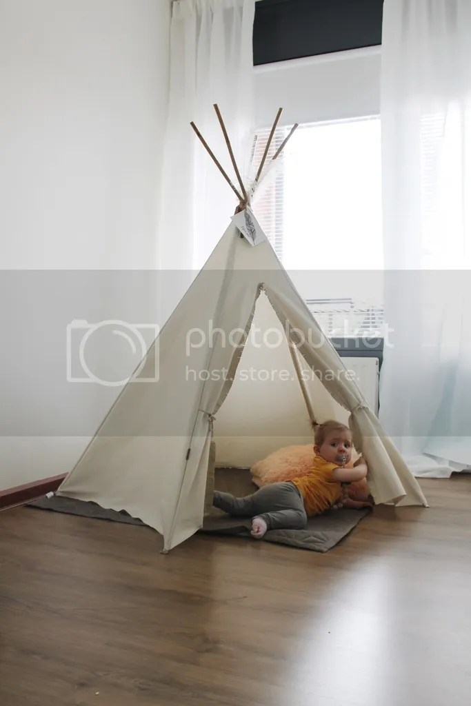 Het kamertje van Fay, babykamer, het kamertje van, lief klein geluk, liefkleingeluk, interieur, baby, kinderkamer, dreumes kamer, peuterkamer, babykamer, nursery, Femke, Femke Jonkers, Fay, Fay Jonkers, mamablog