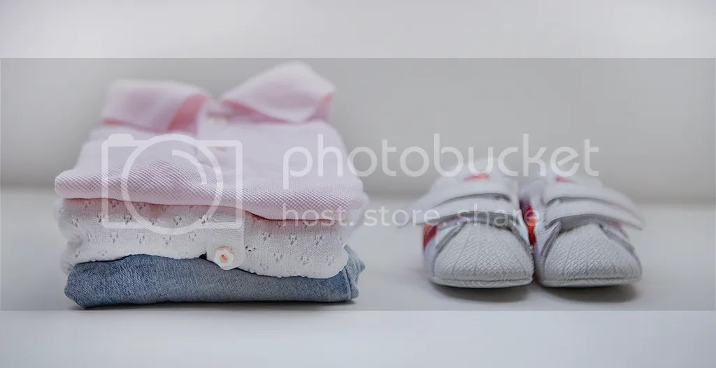 Beau's outfit, Beau, outfit, beau's outfit, fashion, baby, baby outfit, baby fashion, liefkleingeluk, lief klein geluk, polo, adidas, sneakers, Benetton, sneakertjes, LOVY, Beau's Outfit polo