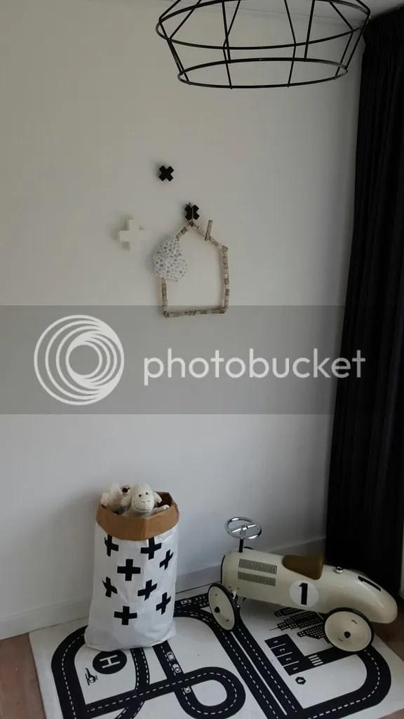 babykamer, het kamertje van, lief klein geluk, liefkleingeluk, interieur, baby, kinderkamer, dani, marlies,