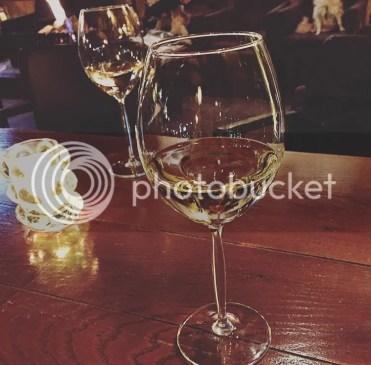 10 dingen, blij, lief klein geluk, liefkleingeluk, wijn, vrienden, gezellig