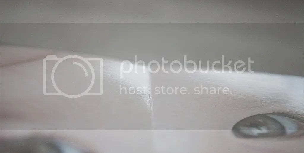 Fotoboek, fotoalbum, eerste jaar, fotografie, Saal Digital, Saal digitaal, Lief Klein Geluk,