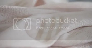 Beau, outfit, beau's outfit, fashion, baby, baby outfit, baby fashion, liefkleingeluk, lief klein geluk, burberry, donsje, donsje amsterdam