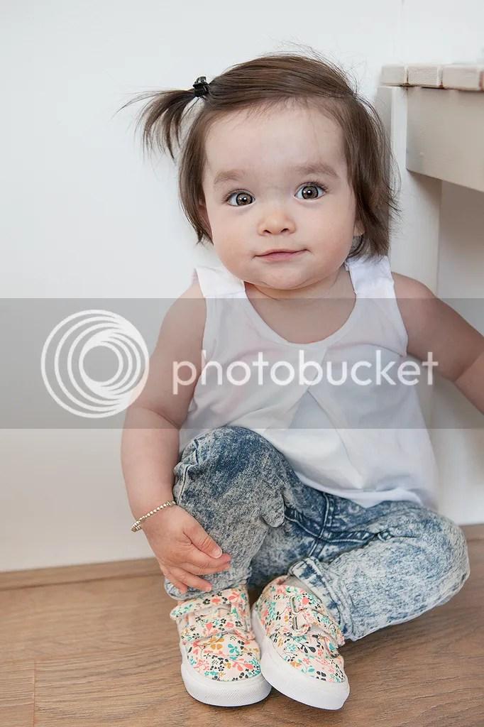 Beau's outfit, Beau, outfit, beau's outfit, fashion, baby, baby outfit, baby fashion, liefkleingeluk, lief klein geluk, vans, river island, zara, Beau's outfit: Sunny Weather