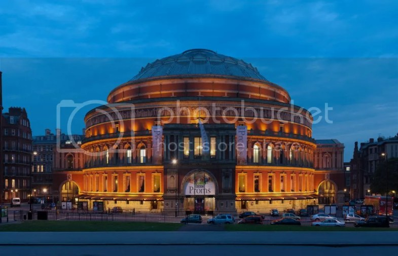 photo Royal_Albert_Hall_London.jpg
