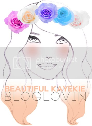 Free Bloglovin illustrated icon