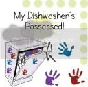 dishwasherbtn 3 Favorite Blogs & Websites