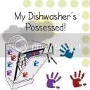 dishwasherbtn 3 Favorite Blogs & Websites