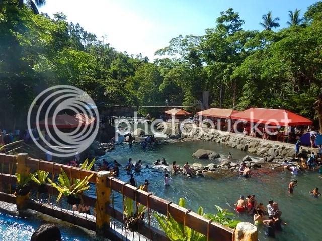 River resort Dalitiwan Majayjay