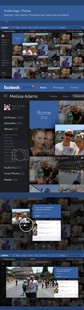 facebook-profile-photo-page